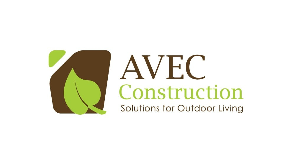 Avec Construction Inc