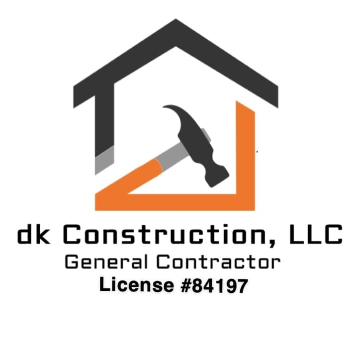 DK Construction