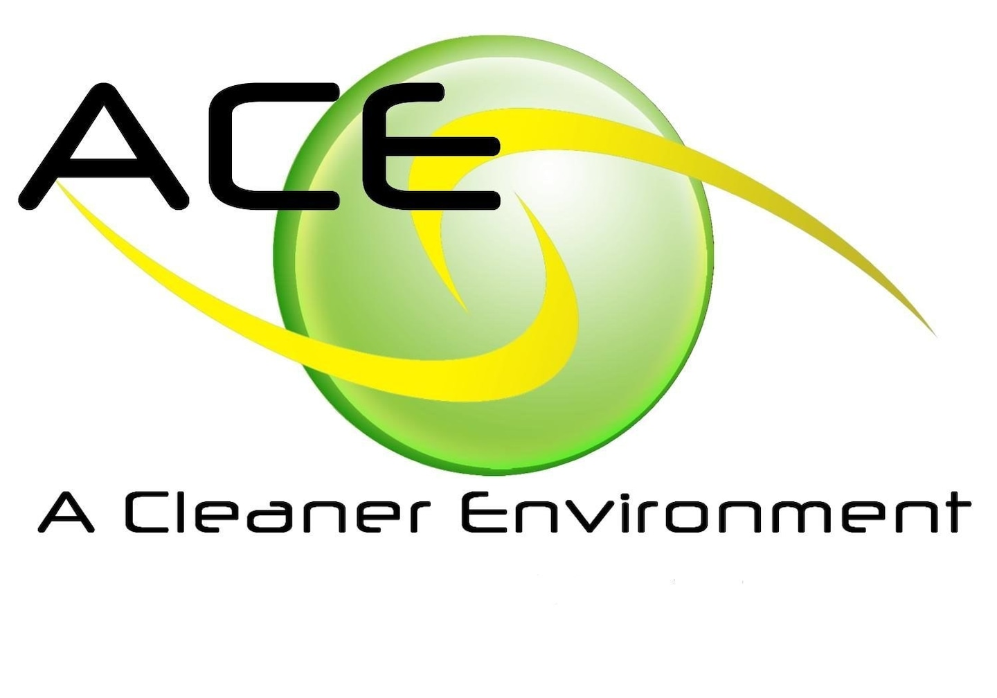 Ace Environmental Solutions