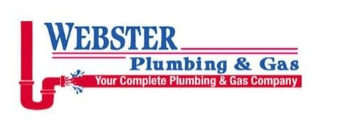 Webster Plumbing & Gas
