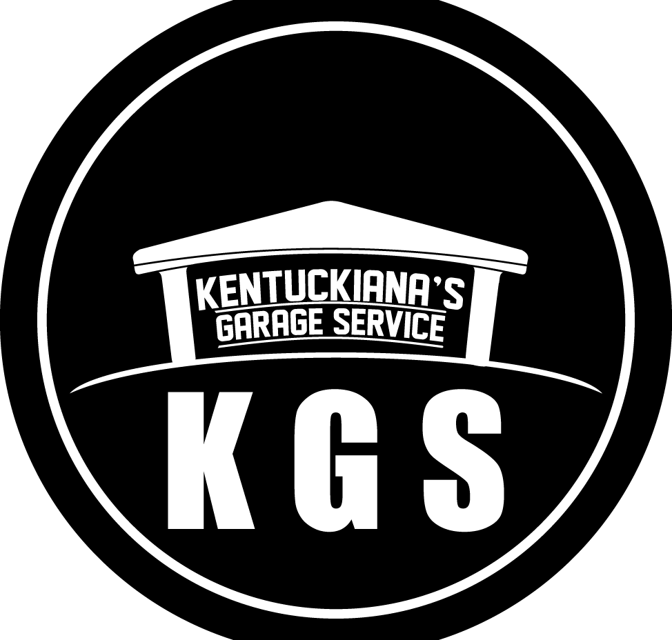Kentuckiana's Garage Service LLC