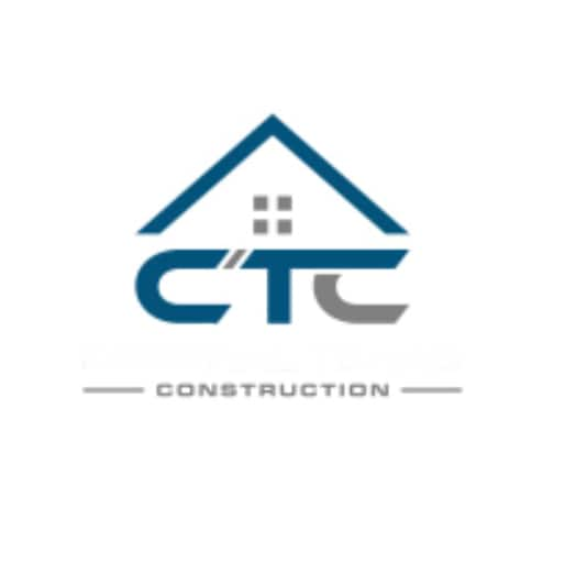 CTC CONSTRUCTION LLC