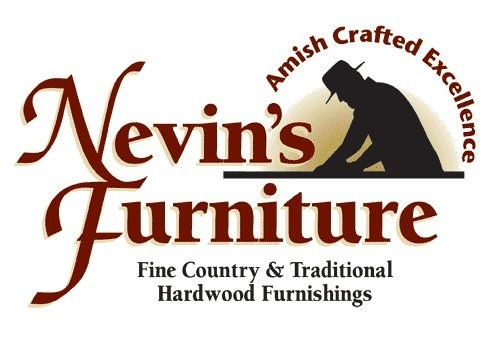 Nevin's Furniture