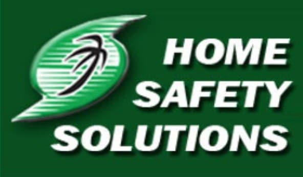 Home Safety Solutions
