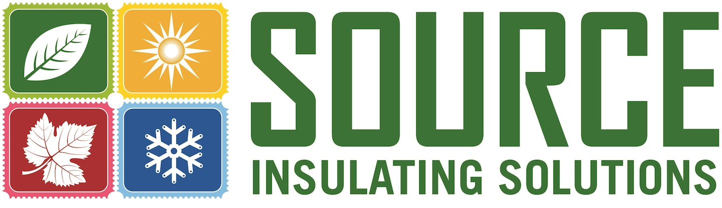 Source Insulating Solutions