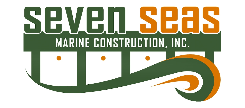 Seven Seas Marine Construction, Inc.