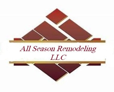 All Season Remodeling LLC.
