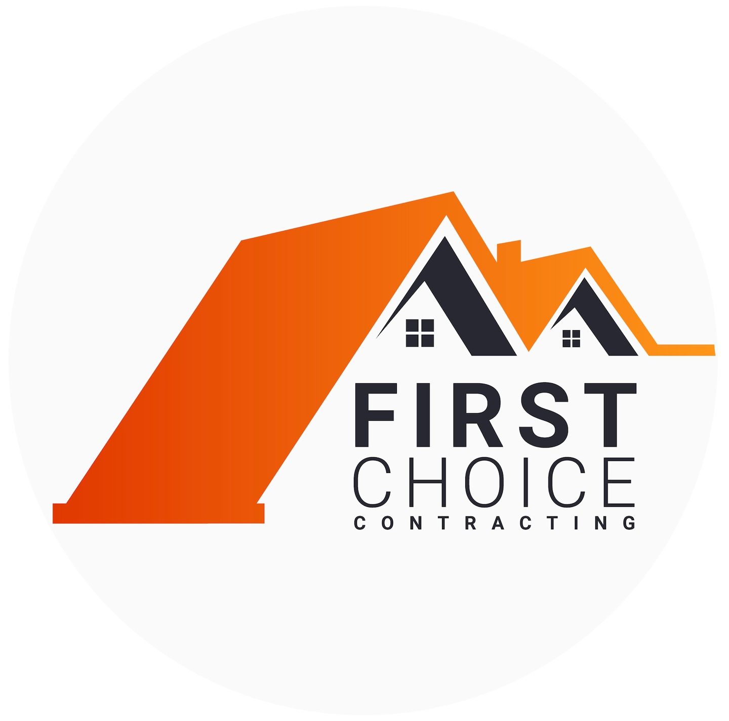 First Choice Contracting