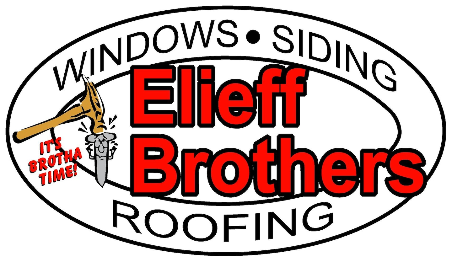 Elieff Brothers Roofing Inc