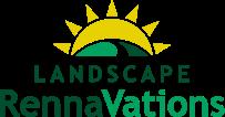 Landscape Rennavations