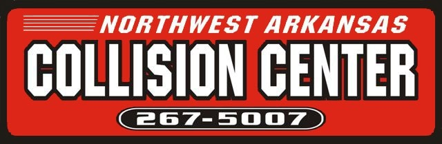 NORTHWEST ARKANSAS COLLISION CENTER
