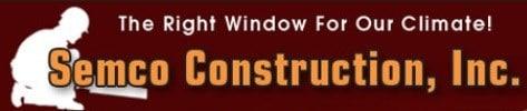 Semco Construction Inc