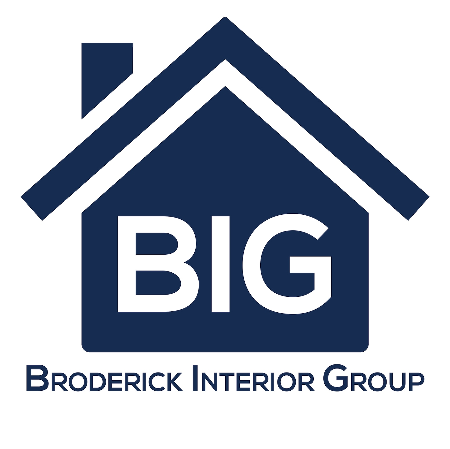 Broderick Interior Group