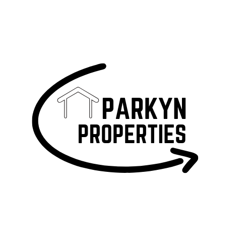 Parkyn Properties LLC