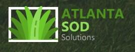 Atlanta Sod Solutions