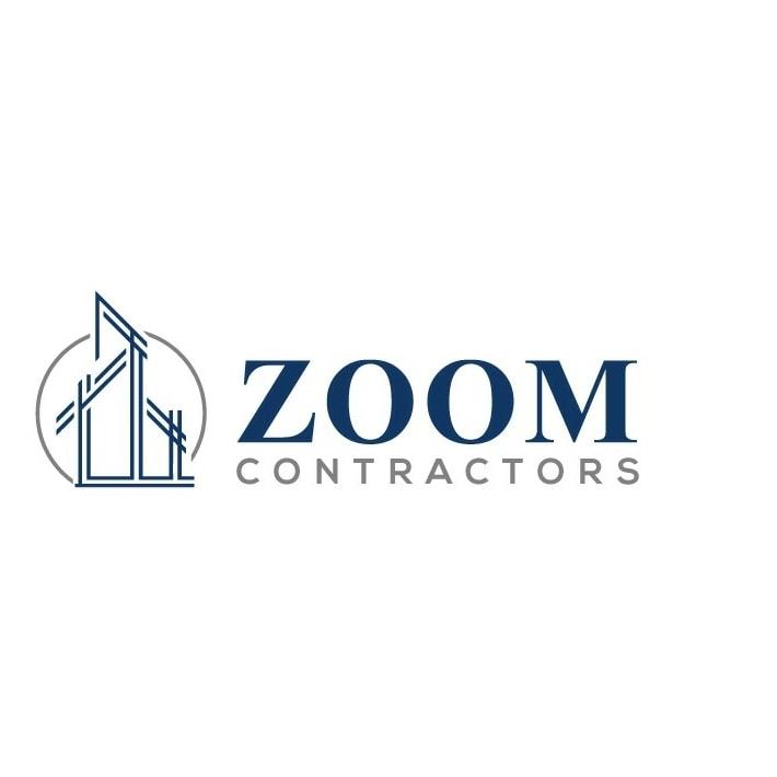 Zoom Contractors LLC