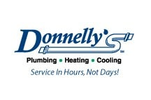 Donnelly S Plumbing Heating And Cooling Reviews Lansdale Pa