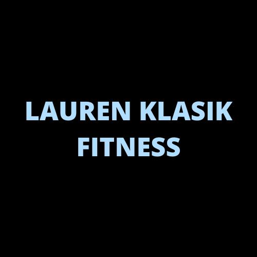 Lauren Klasik Fitness