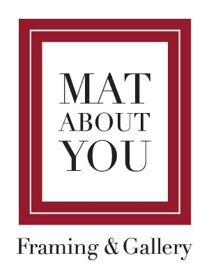 Mat About You