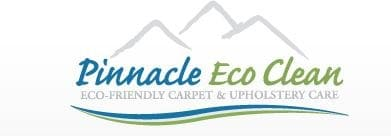 Pinnacle Eco Clean Inc.