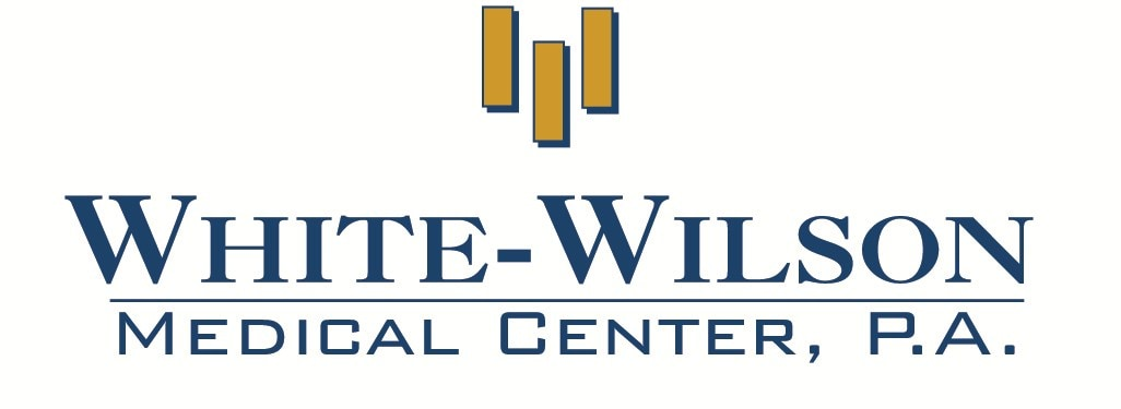 White-Wilson Medical Center - Fort Walton Beach