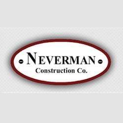 Neverman Construction Co