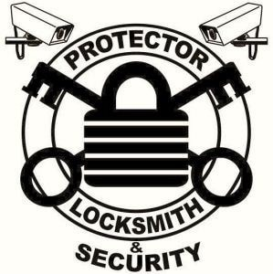 Protector Locksmith