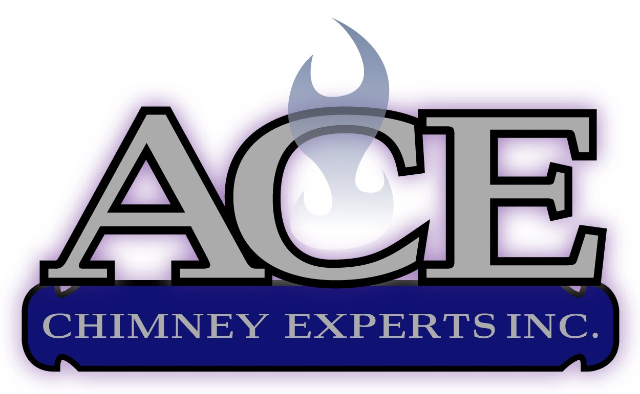 Ace Chimney Experts