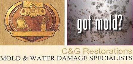 C&G Restorations