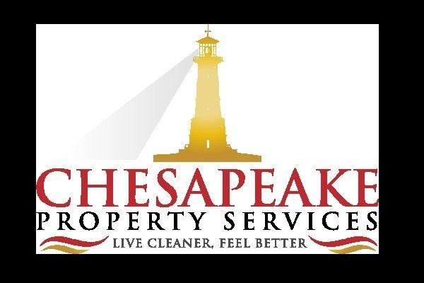 Chesapeake Property Services