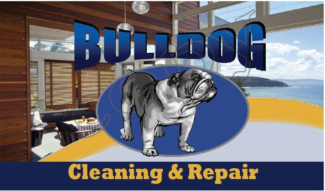 Bulldog Repair & Remodeling LLC