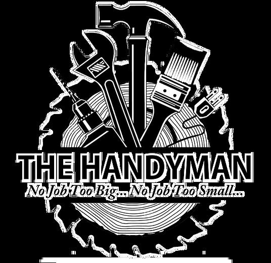 Sams Handyman Business
