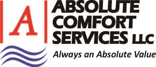 Absolute Comfort Services LLC