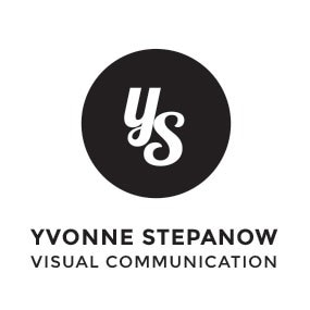 Yvonne Stepanow Visual Communication
