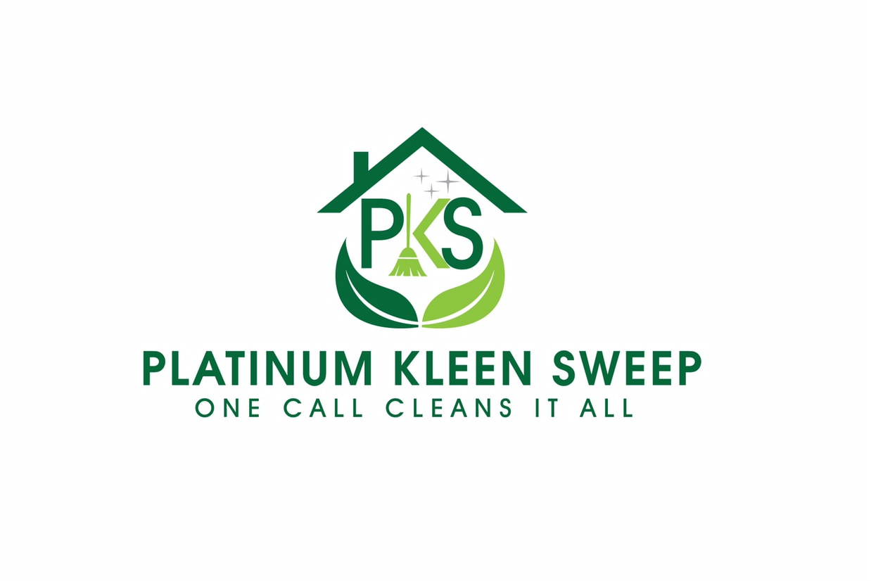 Platinum Kleen Sweep