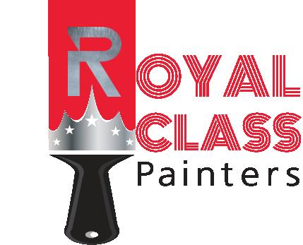 Royal Class Painters