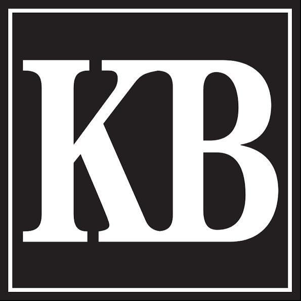 Kitchen & Bathroom Experts