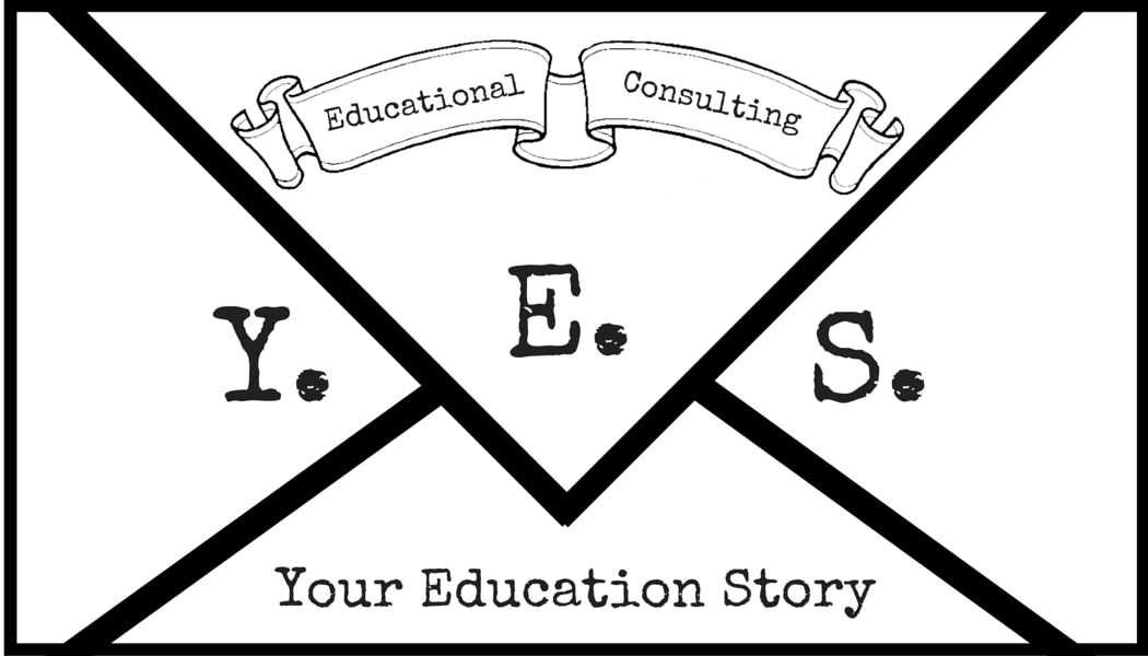 Y.E.S. Educational Consulting