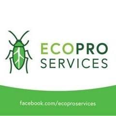 EcoPro Services LLC
