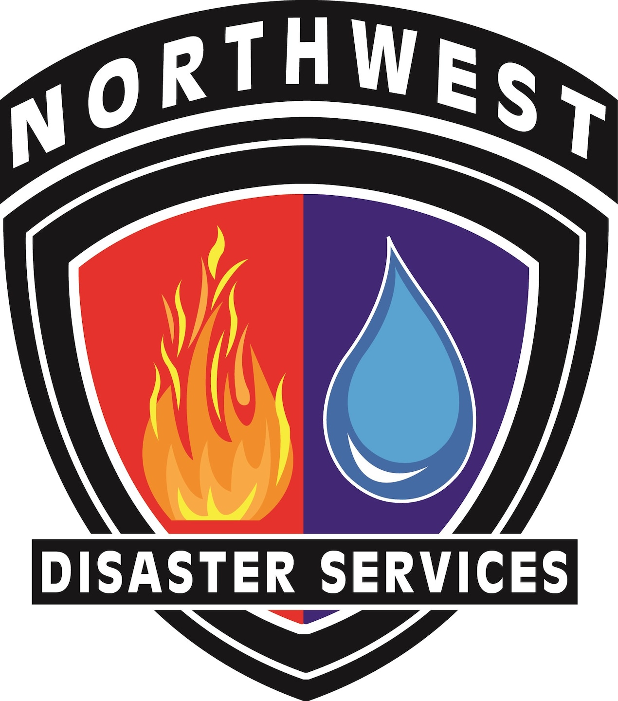 Northwest Disaster Services
