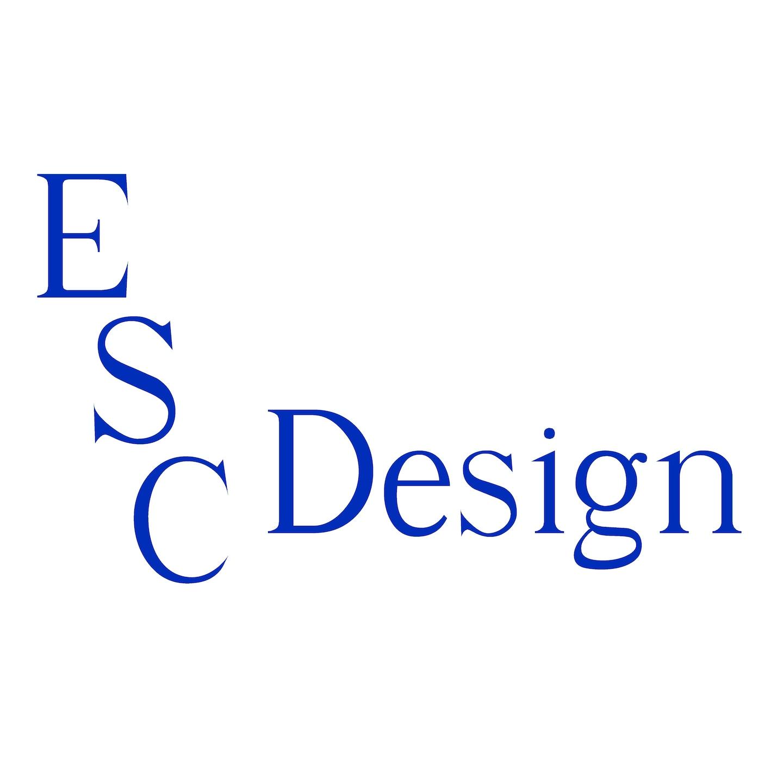 Engineering Surveying Consultants & Design, Inc.