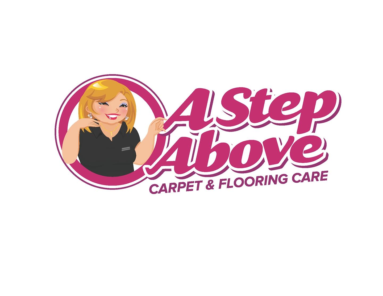 A Step Above Carpet & Flooring Care LLC