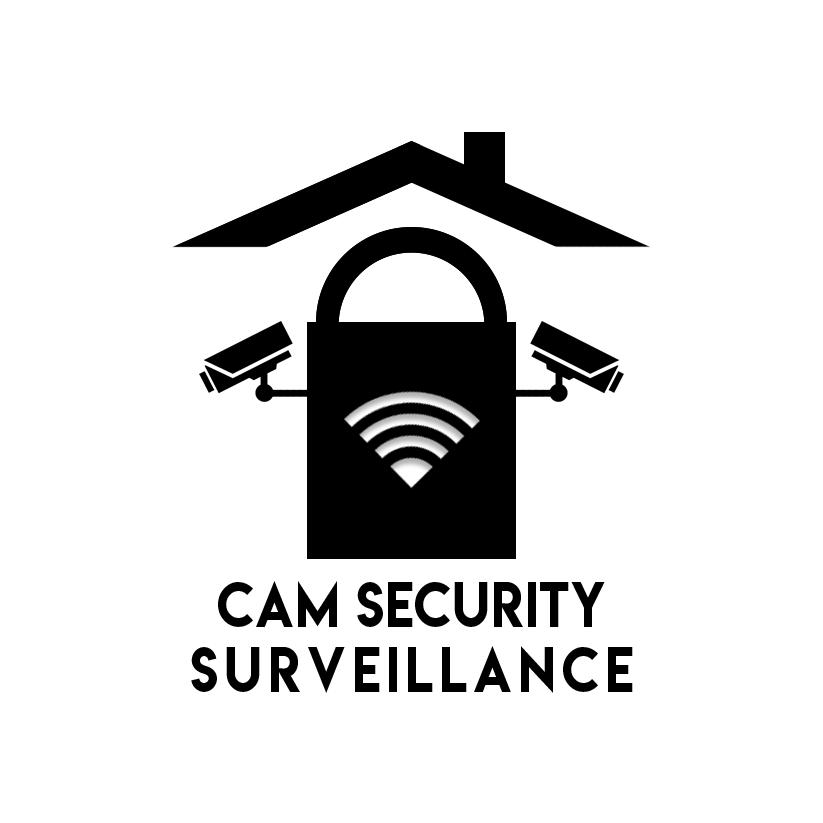 Cam Security Surveillance