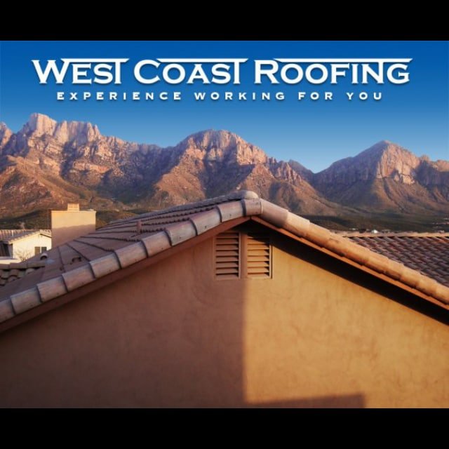 Top 10 Best Roofing Contractors In Tucson Az Angie S List