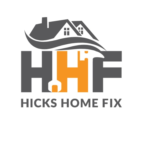 Hicks Home Fix