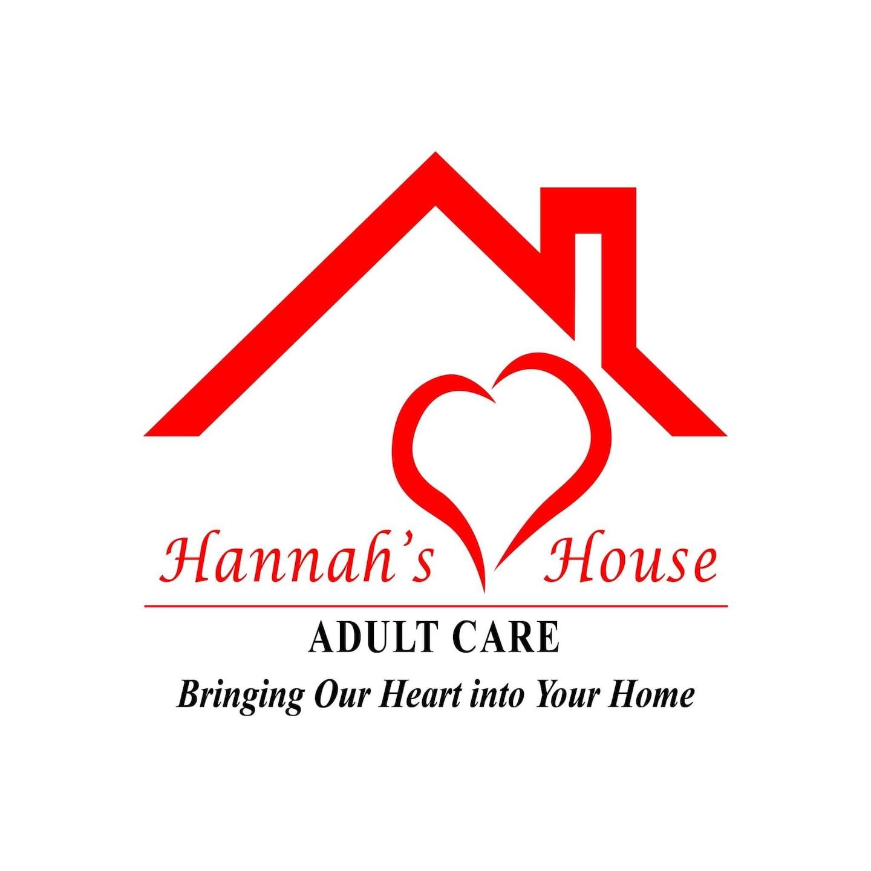 Hannah's House Adult Care