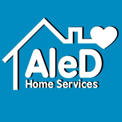 AleD Cleaning Services