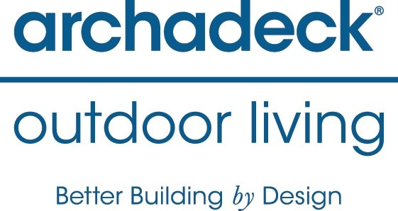 Archadeck Of Knoxville logo