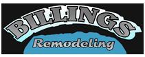 Billings Remodeling Inc