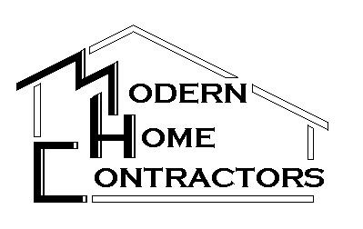 Modern Home Contractors Inc